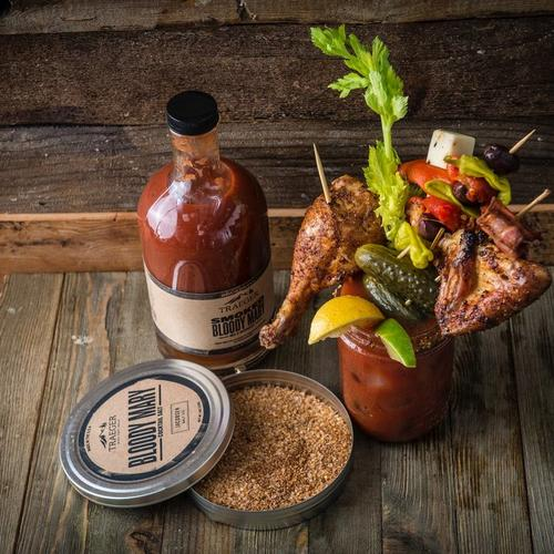 traeger-smoked-bloody-mary-mix-lifestyle