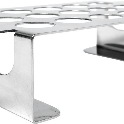 traeger-smoked-jalapeno-popper-tray-close-up-height