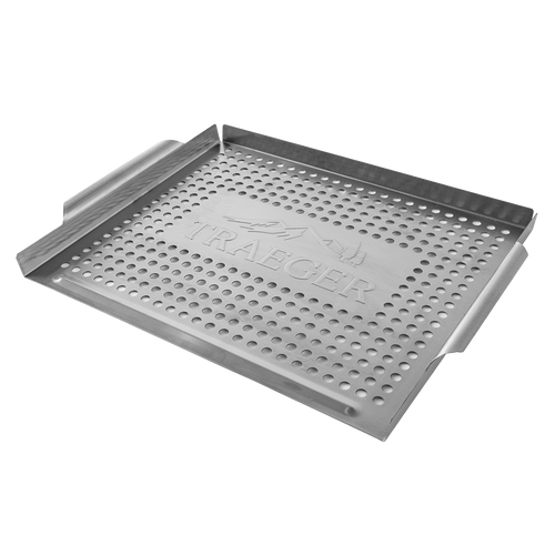 traeger-stainless-grill-basket-studio-angle