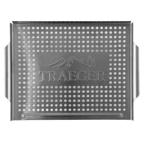 traeger-stainless-grill-basket-studio-front