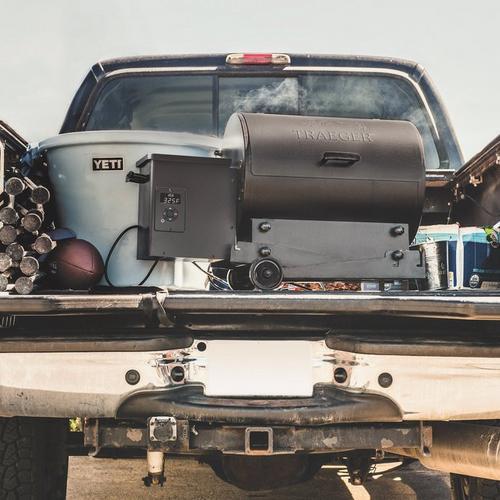 traeger-tailgater-pellet-grill-black-2020-lifestyle-truck