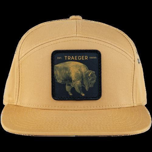 Traeger Tatanka Hat