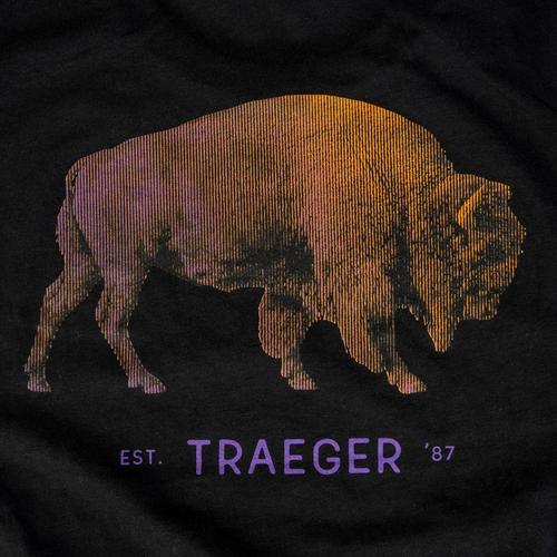 traeger-tatanka-tee-graphic-close-up