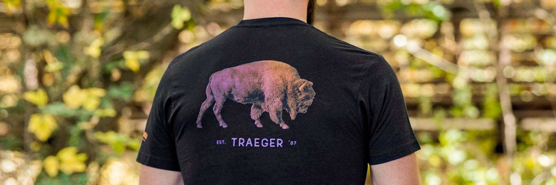 traeger-tatanka-tee-lifestyle-male-back