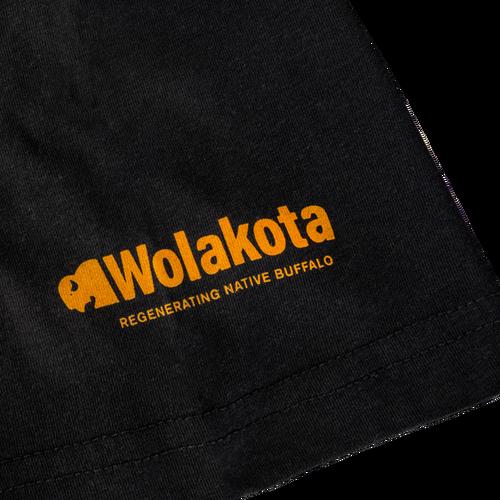 traeger-tatanka-tee-wolakota-logo