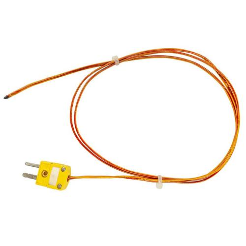 Traeger Thermocouple Probe Kit for Timberline