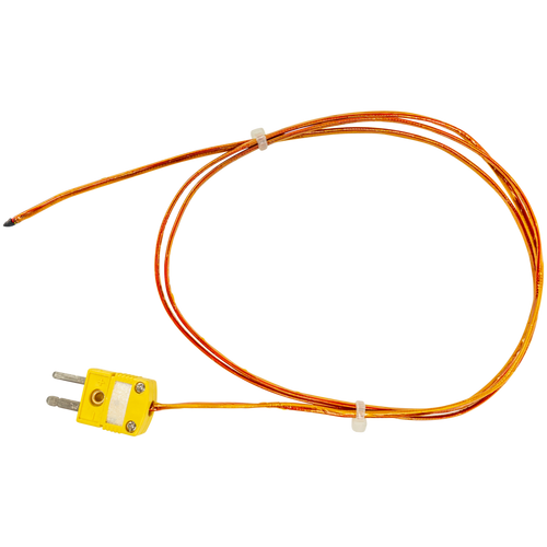 traeger-thermocouple-probe-kit-for-timberline-studio