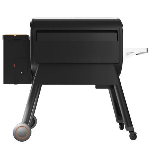 traeger-timberline-1300-pellet-grill-back