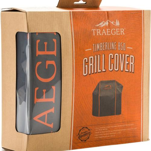 traeger-timberline-850--full-length-grill-cover-box
