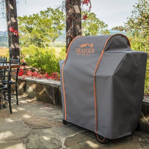 traeger-timberline-850-full-length-grill-cover-lifestyle