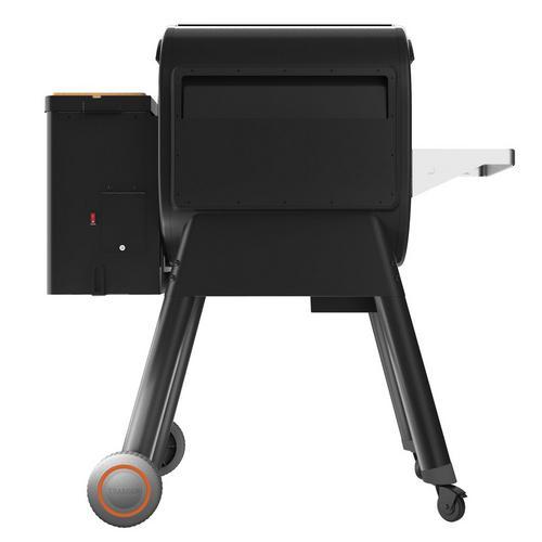 traeger-timberline-850-pellet-grill-back