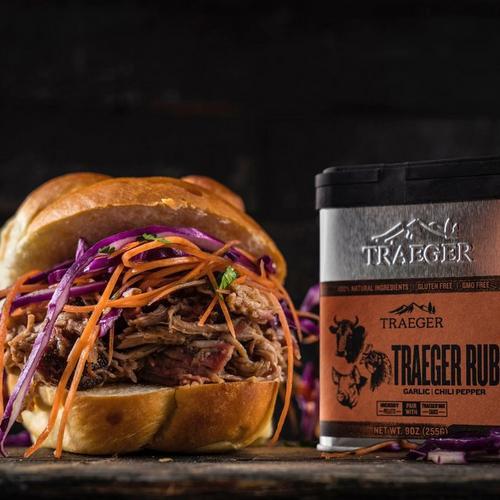 traeger-traeger-rub-lifestyle-food
