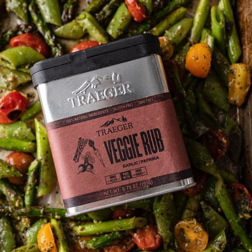 traeger-veggie-rub-lifestyle-food