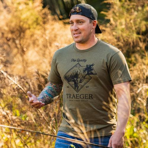 traeger-where's-the-beef-tshirt-lifestyle-men-1_1