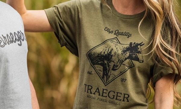 traeger-where's-the-beef-tshirt-lifestyle-women-1_1