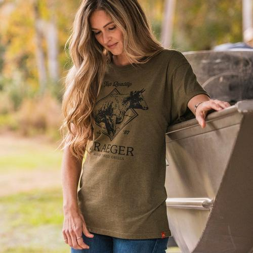 traeger-where's-the-beef-tshirt-lifestyle-women-2_1