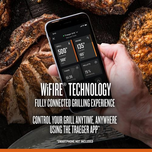 traeger-wifire-app-lifestyle