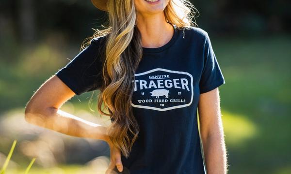 traeger-womens-certified-tshirt-lifestyle-women-1