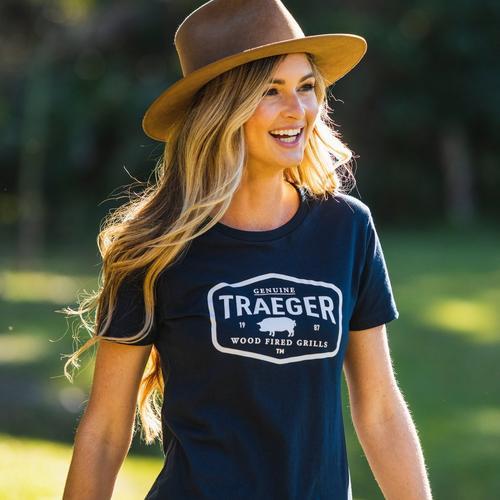 traeger-womens-certified-tshirt-lifestyle-women-2_1