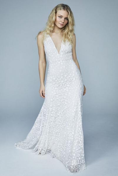 Darling Wedding Dress
