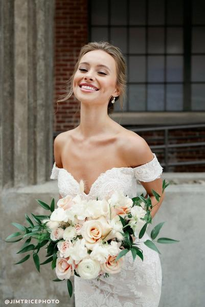 Shop Wedding Dresses