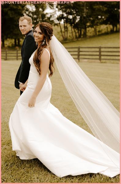 Shop sale wedding dresses