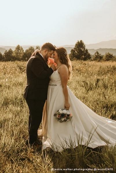 Submit Your Wedding Photos