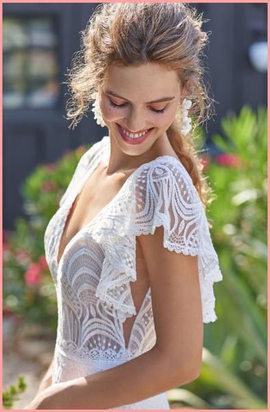Customer Favorites wedding dresses
