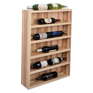 Sonoma Designer Rack-10 Btl Vertical Display