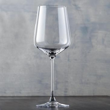 Fusion Infinity Cabernet Wine Glasses