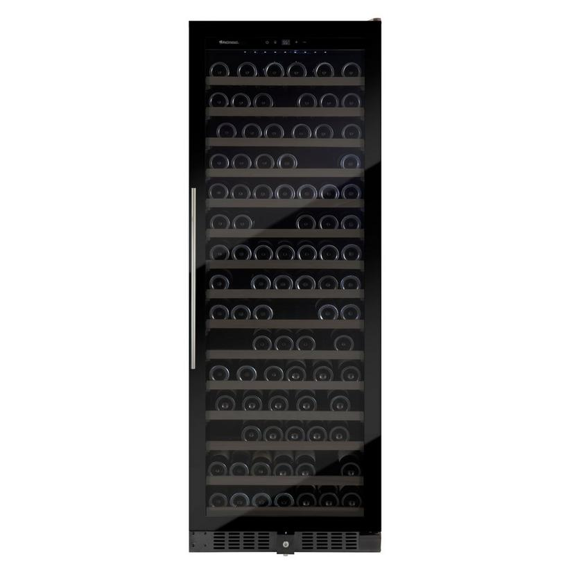 N'FINITY LXi Single Zone Wine Cellar with Steady-Temp™ Cooling (Edge-To-Edge Glass Door)