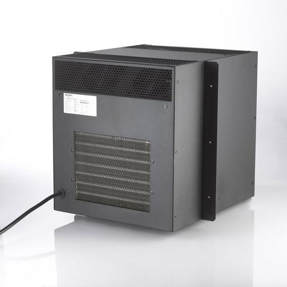 N'FINITY 4200 Wine Cellar Cooling Unit (Max Room Size = 1000 Cu. Ft.)
