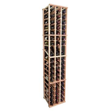 Sonoma Designer Rack-3 Column Ind w/ Display