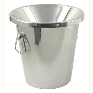 Stainless Steel Wine Tasting Spittoon