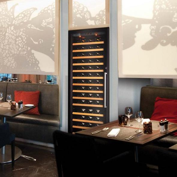 EuroCave Professional 5259 Wine Cellar