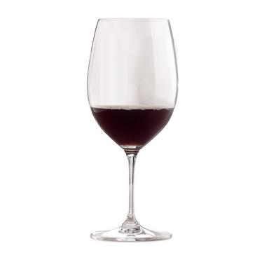 Riedel Vinum Cabernet Wine Glasses (Set of 2)