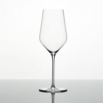 Zalto Denk'Art White Wine Glass