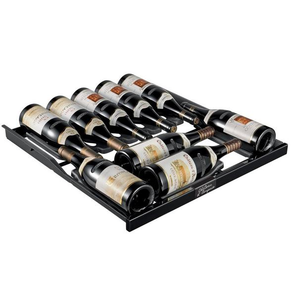 EuroCave Revelation S Wine Cellar