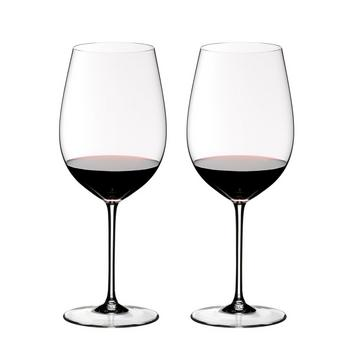 Riedel Sommeliers Value Set Bordeaux Grand Cru