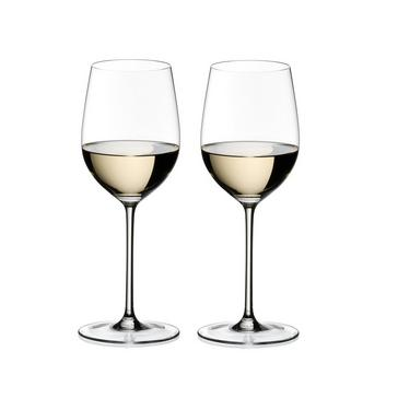Riedel Sommeliers Value Set Chablis/Chardonnay