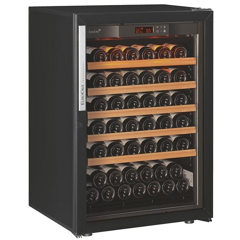 EuroCave Professional 6074 Wine Cellar