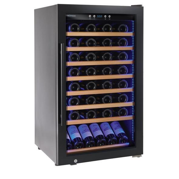 Wine Enthusiast Classic 80 Wine Cellar Wine Enthusiast