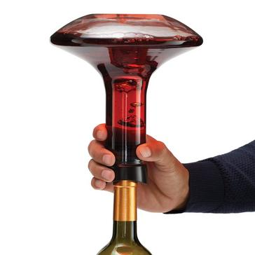 Recanter Wine Breather Decanter
