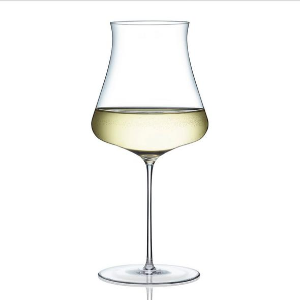 ZENOLOGY SOMM Universal Wine Glass (Set of 2)