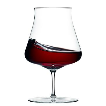 ZENOLOGY SOMM Short Stem Universal Wine Glass (Set of 2)
