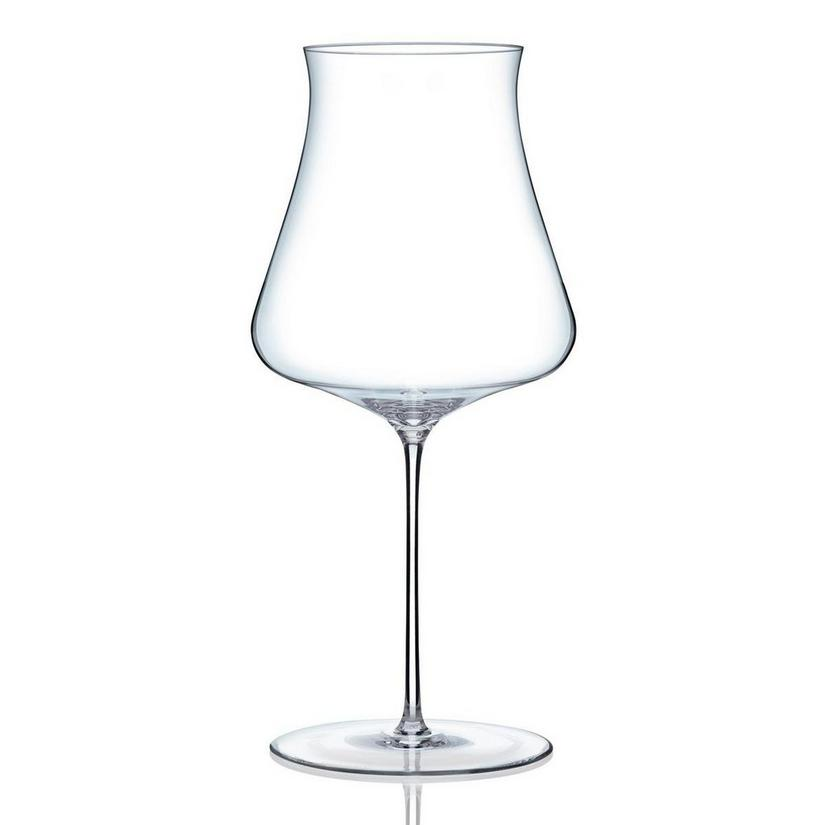 ZENOLOGY SOMM Complete Wine Glass Collection (Set of 8)