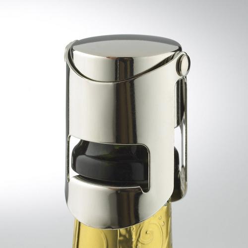 https://www.winemag.com/2020/05/04/best-pinot-meunier-champagne-guide/#