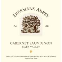 Freemark Abbey 2016 Cabernet Sauvignon, Napa Valley