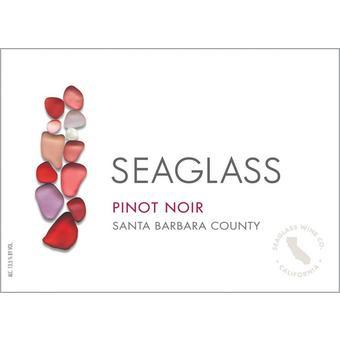 Seaglass 2018 Pinot Noir, Santa Barbara14