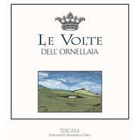Le Volte 2018 Ornellaia, IGT Toscana
